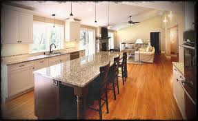 kitchen and dining room layout ideas full size of living room designs indian style kitchen and dining