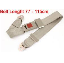 belt spray car the belt