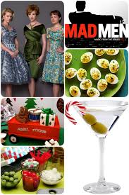 mad men christmas google search 60 u0027s inspired christmas party