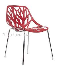 Compare Prices On Steel Chair Design Online ShoppingBuy Low - Metal chair design