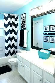 small blue bathroom ideas blue and white bathroom ideas blue and white bathroom ideas blue