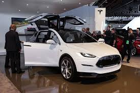 tesla model x ships model 3 to cost 35k says elon musk what