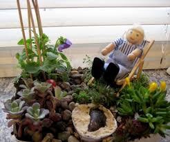 some really nice ideas garden makeover in southampton backyard