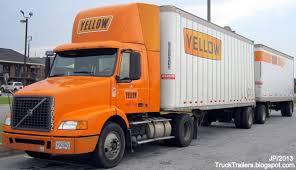 volvo vans truck trailer transport express freight logistic diesel mack