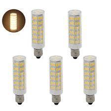 intermediate led bulb ebay