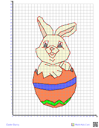 easter bunny school easter bunny worksheets and math