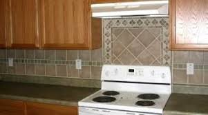 ceramic kitchen backsplash how to create ceramic kitchen backsplash ideas for your home