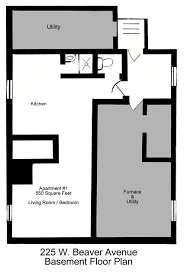 studio floor plans with dimensions slyfelinos com apartment arafen