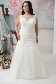wedding dresses bristol bristol callista plus size wedding dresses