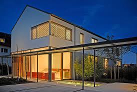 hã user architektur moderne architektenhäuser architektur häuser herzog herzog