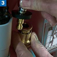 How To Use The Rug Doctor Machine How To Use The Rug Doctor Pro Hand Tool