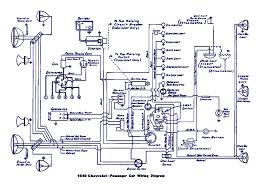 part 173 free electrical diagrams and wiring diagrams here