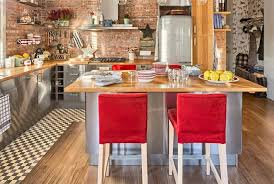 kitchen eat in kitchen table ideas thelakehouseva com small