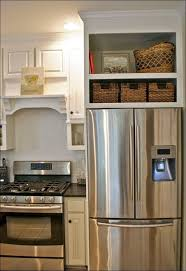 Kitchen Cabinets Baton Rouge - craigslist kitchen cabinets full size of curio cabinet45