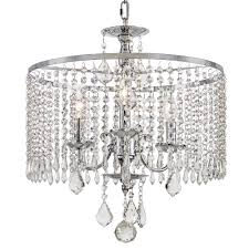 home decorators collection lighting crystal home decorators collection chandeliers lighting