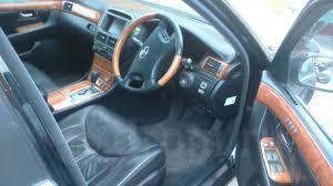 toyota celsior 2002 продается авто toyota celsior 2002 в благовещенске продам
