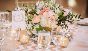 how to find the right wedding florist weddingwire