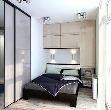 Bedroom Wardrobe Designs For Small Bedrooms Cupboard Design For Small Bedroom Wardrobes Modern Cabinet Design