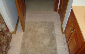 ceramic tile floor bathroom ideasceramic tile for bathroom ideas