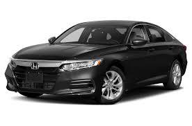 honda 2018 new car models honda accord prices reviews and new model information autoblog