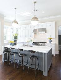 White Washed Kitchen Table by Grey And White Kitchen U2013 Fitbooster Me