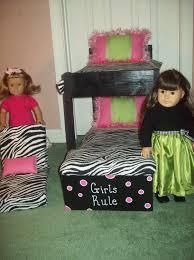 american doll bedroom set descargas mundiales com