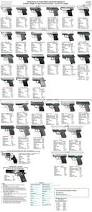 amazon acog black friday forum 61 best ammo images on pinterest firearms shotguns and handgun