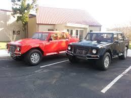 jeep lamborghini lamborghini service for nj pa ny