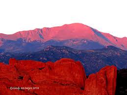 Garden Ridge Little Rock by Pikes Peak Garden Of The Gods And Cindy Mcintyre U0027s Blog