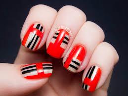 new year nail art designhttp nails side blogspot com