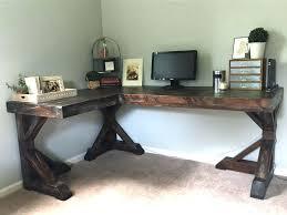 best cheap computer desk best corner desk expominera2017 com