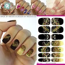 popular real nails buy cheap real nails lots from china real nails