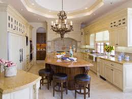 rustic kitchen designs photo gallery warm inviting white rustic kitchen my home design journey