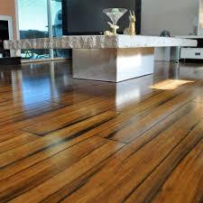 Cheap Laminate Flooring Perth Verdura Bamboo French Bleed Verdura Bamboo Bamboo Flooring