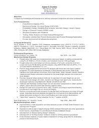 Refrigeration Technician Resume Hvac Technician Resume Hvac Installer Cover Letter Create My