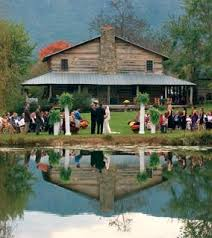 affordable wedding venues in virginia unique wedding venues weddings in roanoke va