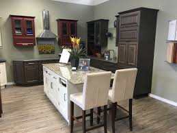 kijiji peterborough kitchen cabinets everdayentropy com