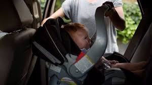 Connecticut travel belt images Experts say new car seat law will prevent injuries and save lives