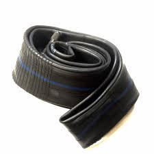 chambre à air bmx 20 x 2 20 2 50 pneus freestyle chambres à