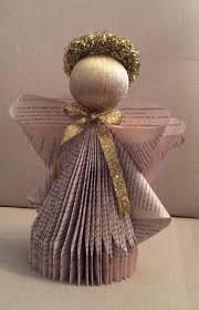 1131 best angyal angel images on pinterest needle felting
