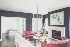home decor amazing home decor stores utah home design ideas
