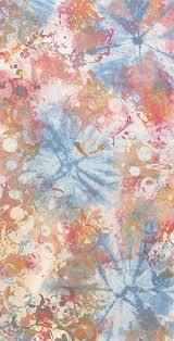 tafa the textile and fiber art list lynne brotman fiber art