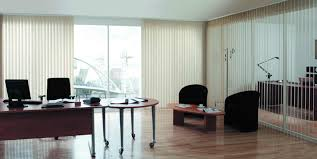 best curtains trendy strip curtains for office gallery of uncurtain office