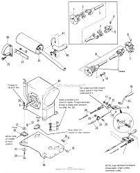 simplicity sun star lawn tractor wiring diagram simplicity