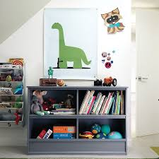 Bookcase For Kids Room by 30 Best Children U0027s Room Organization Images On Pinterest Nursery