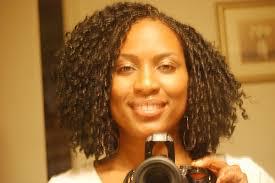 can crochet braids damage your hair healthy happy hair braiding for hair growth