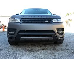 black land rover with black rims img 4160 jpg