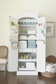 Bathroom Standing Cabinet Bathroom View Bathroom Standing Cabinet Decor Color Ideas Top