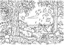 100 coloring pages leaf 4 h 4 leaf clover coloring coloring