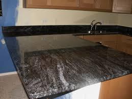 jc granite dynamic granite with eased edge profile